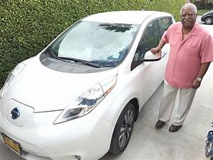 Felder to export electric cars to Cuba