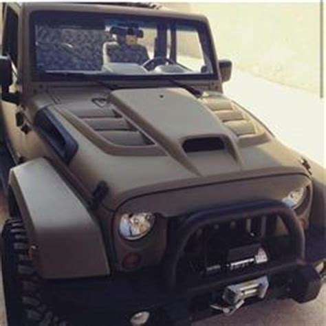 modified jeeps   price  india