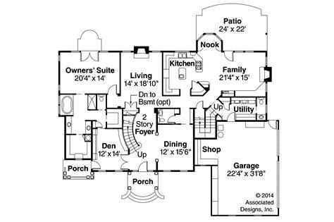master house plans 221 best level master house plans images on