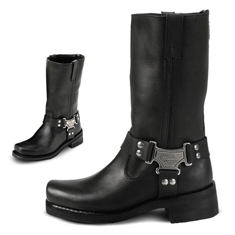 best motorcycle boots for women women wearing motorcycle boots with new style in thailand