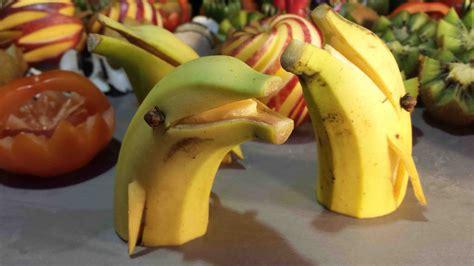 decoration de legume et fruit decofruit fr d 233 coration et sculpture sur fruits et l 233 gumes pour d 233 corer vos plats avec des