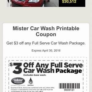 Mister Auto Contact : mister car wash 16 photos 36 reviews car wash 5735 westheimer rd galleria uptown ~ Maxctalentgroup.com Avis de Voitures