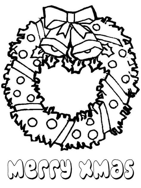 google printable christmas adult ornaments wreath coloring page images search coloring mandalas wreaths