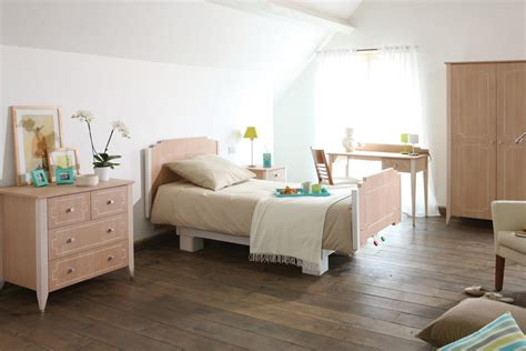 acheter chambre maison de retraite mobilier pour les ehpad maisons de retraites et