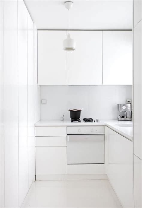 Minimalist Kitchen Design Ideas. Refinished Kitchen Cabinets Before And After. Kitchen Cabinets Dallas. Drawers Or Cabinets In Kitchen. Kitchen Cabinets Tampa Fl. Add A Pantry Cabinet To Your Kitchen. Kitchen Cabinet Refacing Costs. Ikea Kitchen Wall Cabinets. Benjamin Moore Kitchen Cabinet Paint