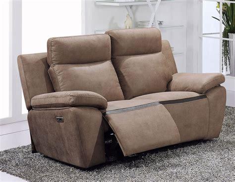 canapé 2 places relax électrique javascript est désactivé dans votre navigateur
