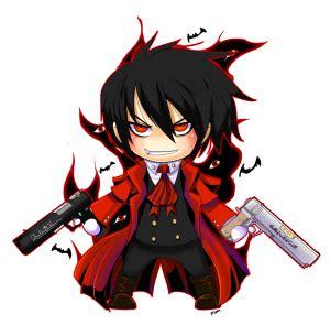 anime genre demons anime top 10 best anime