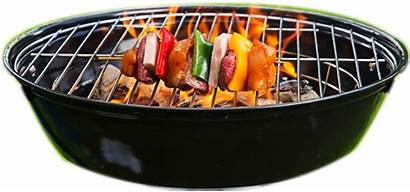 Grill Transparent Kamado Grilling Outside Grills Reasons
