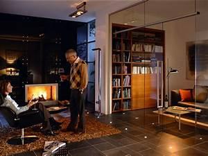 Raumteiler Aus Glas : raumteiler die flexiblen m bel raumax ~ Frokenaadalensverden.com Haus und Dekorationen