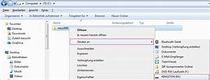 Dropbox Rechnung : easy2000 software f r ihr rechnungswesen ~ Themetempest.com Abrechnung