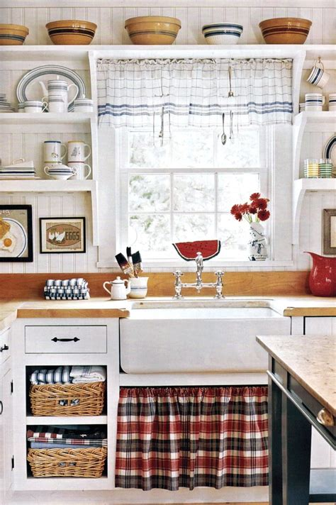 open kitchen sink what s in vogue the interior trends we re currently loving 1208