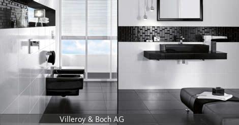 Badezimmer Weiß Schwarz by Modernes Badezimmer In Schwarz Wei 223 Badidden Modern