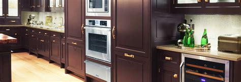 kitchen cabinet reviews consumer reports consumer reports kitchen cabinets kitchen verdesmoke com