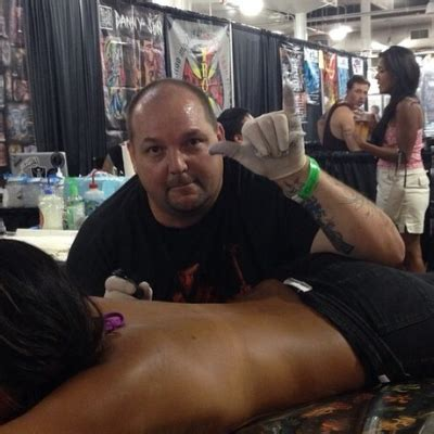 tattoo shops    prices reviews