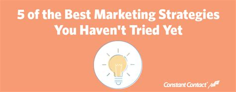 5 Of The Best Marketing Strategies You Haven't Tried Yet. Cisco Voip Monitoring Tools Free Fax Google. Ultrasound Equipment Prices Dlt Tape Storage. How To Make Your Business Grow. Press Release Word Template Best File Hosts. Um Frost School Of Music New Medical Practice. Teeters Plumbing Dallas Party Banner Printing. How Do You Get A Small Business Loan. Online University Teaching Jobs