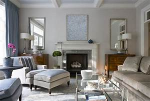 Skimming Stone Farbe : farrow and ball living room ~ Michelbontemps.com Haus und Dekorationen