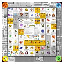 new pokemon drinking board game is candyland for adults 2012 02