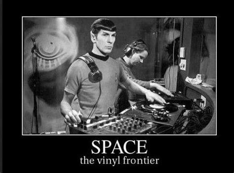 Vinyl Meme - 115 best music meme images on pinterest music lyrics