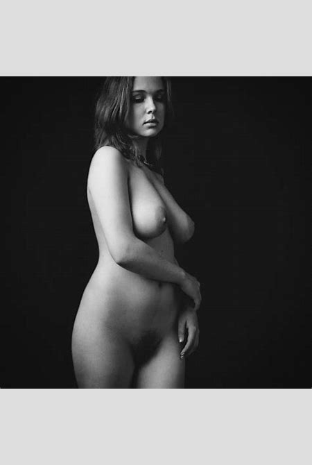 Top 14 Plus Size Nude Women | ?? The Fappening! Leaked Nude Celebs