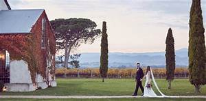 weddings at stones of the yarra valley visit melbourne39s With wedding invitations yarra valley