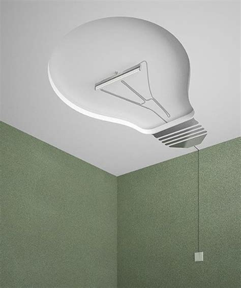 Lite Source Lamp by 20 Creative Diy Ideas To Hide The Wires In The Wall Room
