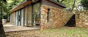 Villa quadra antonino cascio l39exploreur for Wonderful toit en verre maison 11 villa quadra antonino cascio lexploreur