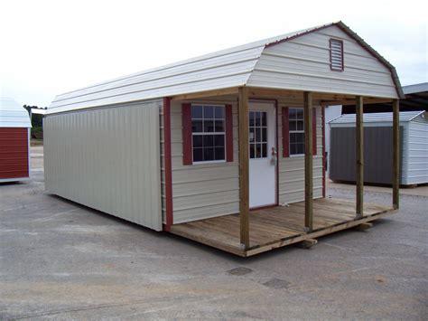 interior barn door pictures general shelters of ltd