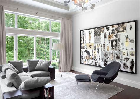 unique home interior design ideas interior design color schemes black and white