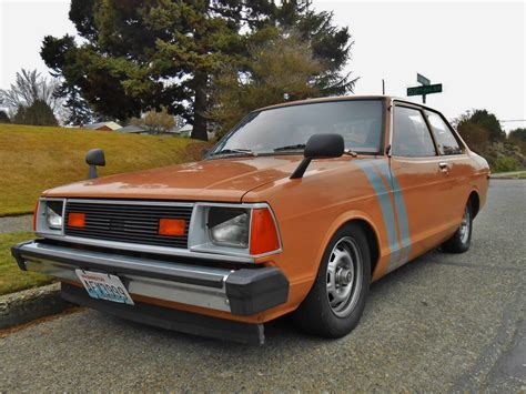 Datsun Picture by Datsun 210 Pictures Posters News And On Your
