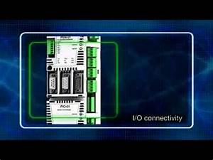New ACS850 Industrial Drive Module - YouTube