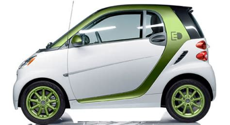 Green Car Electric by Hybrid Cars Electric Cars Diesel E85 And High Mpg Cars
