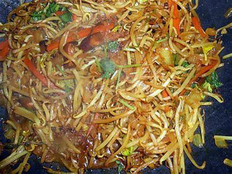 cuisiner des pousses de soja comment cuisiner germe de soja