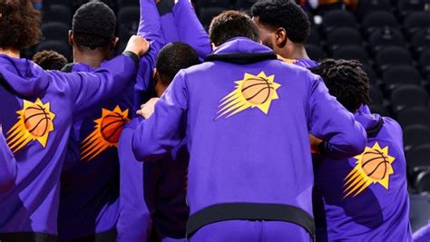 Phoenix Suns Agree to Partnership With FanDuel For In ...