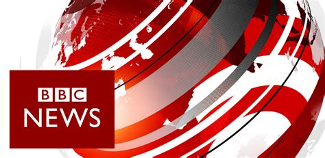 BBC News: Amazon.co.uk: Appstore for Android