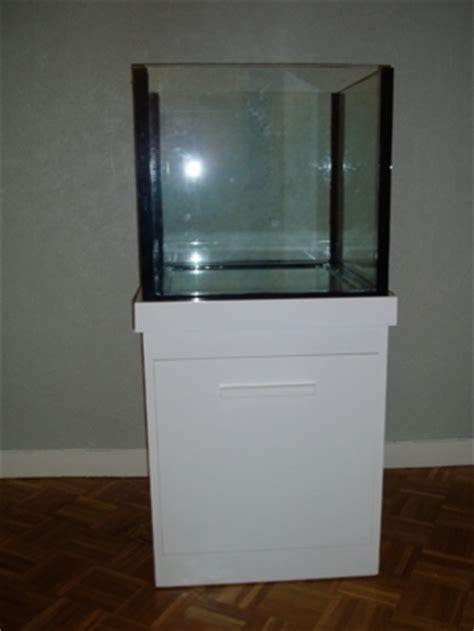 aquarium cube 200 l r 233 alisation d un aquarium cube 200l meuble aquarium r 233 cifal aquarium marin aquarium eau de