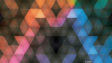 symmetry wallpaper gallery