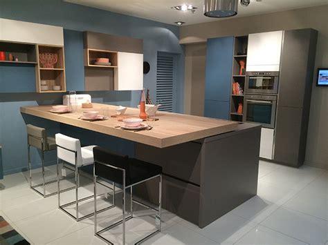 superbe cuisine mobalpa avec plateau coulissant 2015 plan de travail design de maison