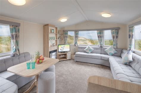 static caravan  sale     hentervene holiday park