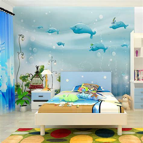 Wallpaper Design For Kids Room 3  Wallpaper Bits