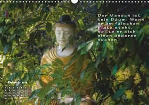 buddhistische sprüche neu die besten sprüche buddha asienkalender und buddhistische weisheiten