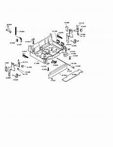 Bosch Model Shy56a05uc  14 Dishwasher Genuine Parts