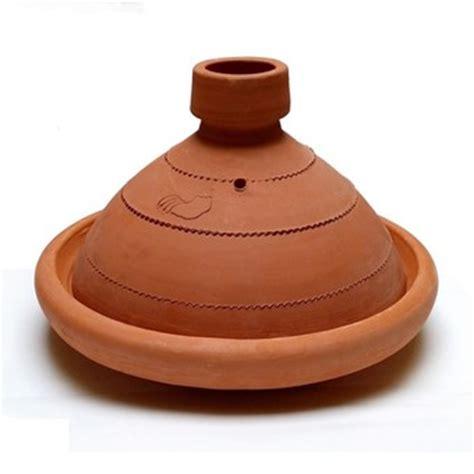 cuisiner dans un tajine en terre cuite plat a tajine en terre cuite dans plat à tajine achetez au meilleur prix avec webmarchand com