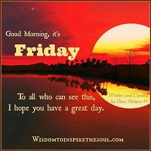 """323 best images about """"BLESSINGS"""" DAYS OF THE WEEK!!! on ..."""