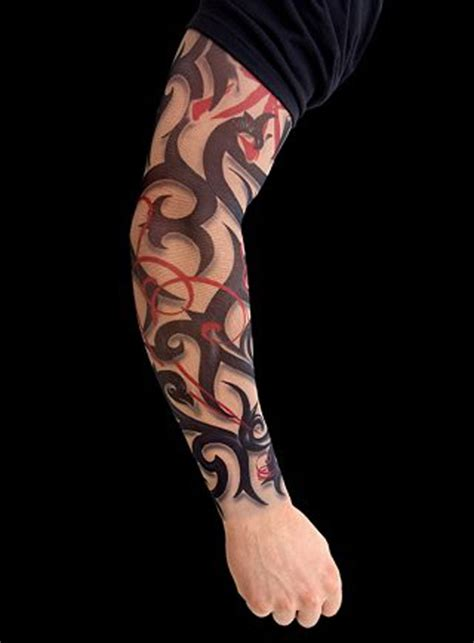 tattoos  men sleeves pictures great tattoos