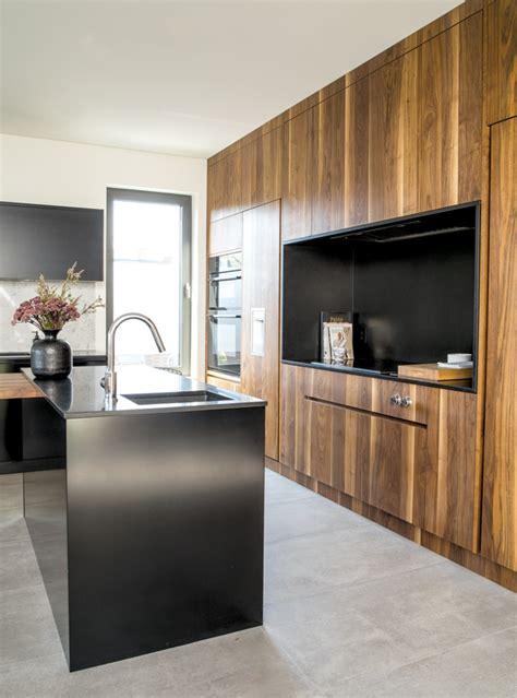 ophrey com nouvelle cuisine design montreal