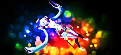 Final Fantasy Wallpaper 1080p Anime Wallpapers For Xbox One Wallpapersafari
