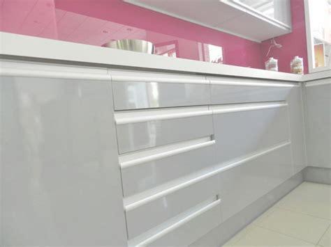 muebles cocina madrid moderno fabricacion venta  montaje