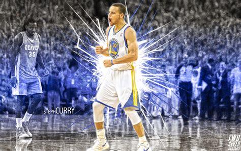 Kyrie Irving Wallpaper Download Stephen Curry Wallpaper Hd For Basketball Fans Pixelstalk Net