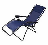 6 Lounging Chairs For Outdoors Outdoor Patio Outsunny Zero Gravity Outdoor Recliner Lounge Chair