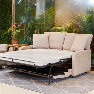 China, Factory, Produce, Sofa, Bed, Easy, To, Clean